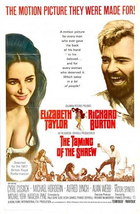 The_Taming_of_the_Shrew_(1967_film)_poster